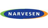 Solaris 979 Narvesen