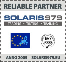 Solaris979.eu window films