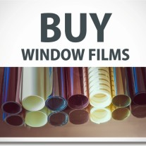 buy window wilms in europe