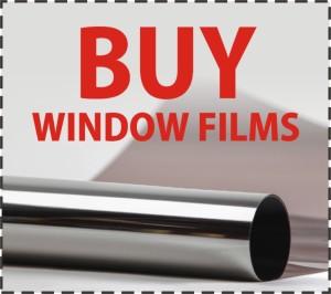 Buy window films in EU
