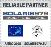Solaris979.eu window films