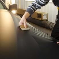 Buy Car Wrap films online, Solaris979