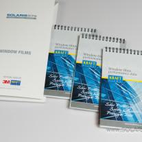 Buy window films online
