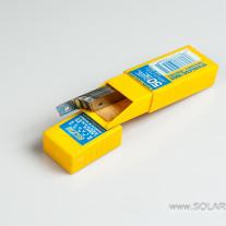 OLFA Snap-Off Blades 45, Window film Tool Online shop Solaris979